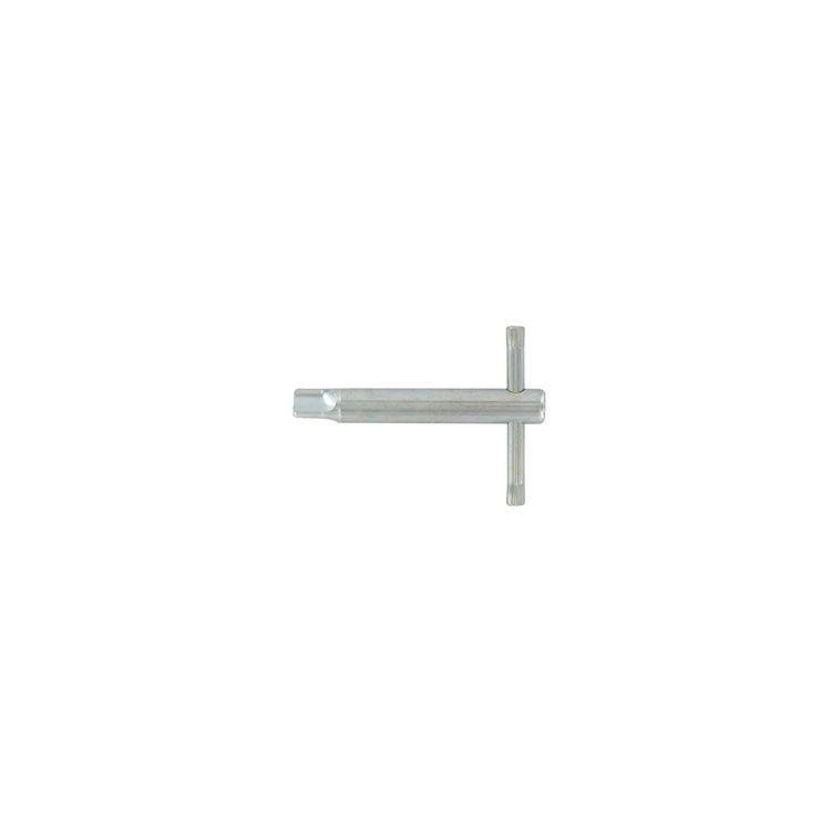 Givi Z2711R PLR / PLXR Key