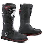 Forma Boulder Boots Black / 43 [Open Box]