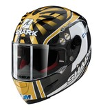 Shark Race-R Pro Carbon Zarco Replica Helmet