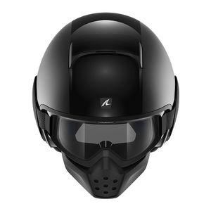 368e8e99 Scorpion Covert Helmet - RevZilla