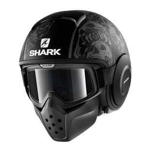 Shark Drak Sanctus Helmet