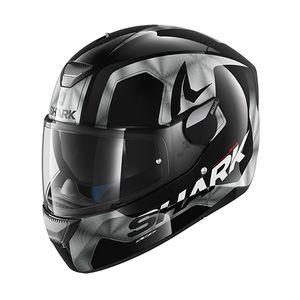 Shark SKWAL Trion Helmet (SM)