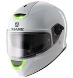 Shark SKWAL Helmet