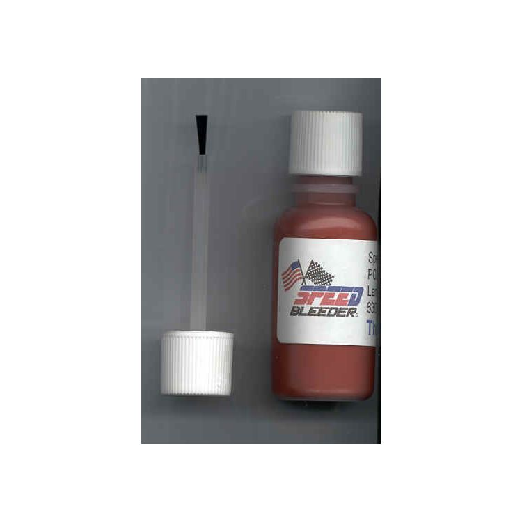 Speed Bleeder Thread Sealant