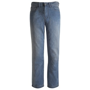 Bull-it SR6 Easy Jeans