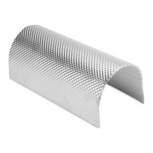 Design Engineering Inc Extreme Heat Barrier