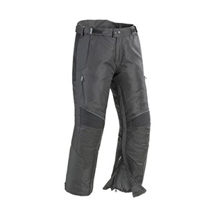 Joe Rocket Ballistic Ultra Pants