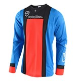 Troy Lee SE Air Squadra Jersey