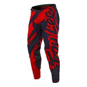 Troy Lee SE Air Shadow Pants