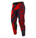 Troy Lee SE Air Shadow Pants