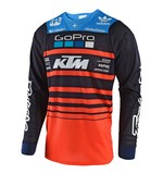 Troy Lee SE Air Streamline Team Jersey