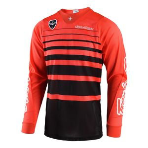 Troy Lee SE Air Streamline Jersey
