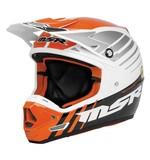MSR MAV 4 Divide MIPS Helmet Orange / XS [Blemished - Very Good]