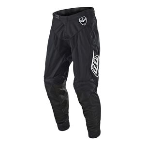Troy Lee SE Air Solo Pants