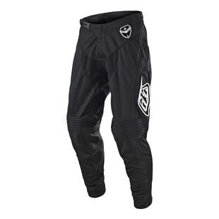 Troy Lee SE Air Solo Pants