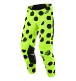 Troy Lee GP Air Polka Dot Pants