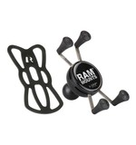 RAM Mounts Universal Cell Phone Holder
