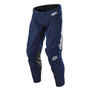 Troy Lee GP Air Mono Pants