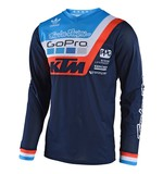 Troy Lee GP Air Prisma Team Jersey