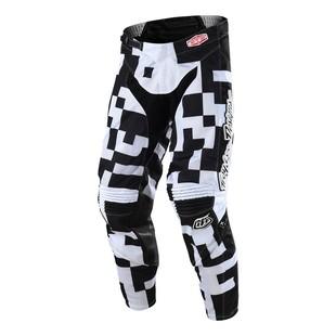 Troy Lee Youth GP Air Maze Pants