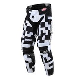 Troy Lee Youth GP Air Maze Pants