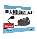 Cardo Freecom Integrated Boom Microphone
