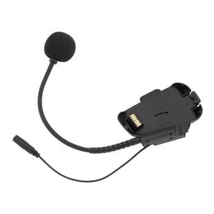 Cardo PackTalk / SmartPack Boom Microphone Cradle