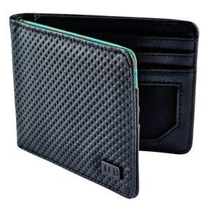 Troy Lee Grip Wallet