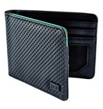 Troy Lee Grip Wallet