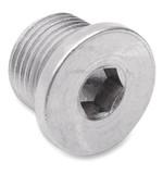 Drag Specialties O2 Sensor Plug