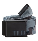 Troy Lee Fleet Belt