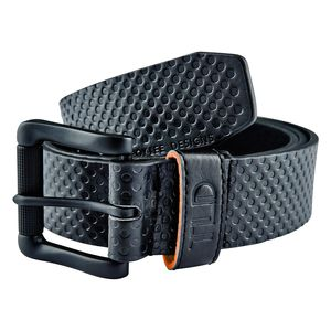Troy Lee Grip Belt