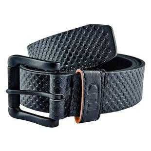 Troy Lee Grip Belt