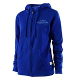 Troy Lee Cargo Women's Hoody