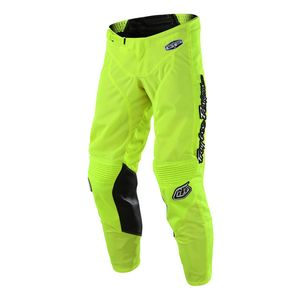 Troy Lee Youth GP Air Mono Pants