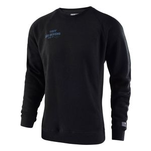 Troy Lee Cargo Sweatshirt