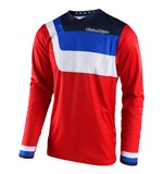 Troy Lee Youth GP Prisma Jersey
