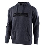 Troy Lee Hideout Hoody