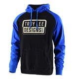 Troy Lee Keep Steppin Hoody