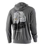 Troy Lee Let Loose Hoody