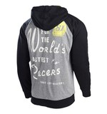 Troy Lee Doubles Hoody