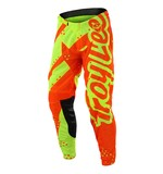 Troy Lee Youth GP Shadow Pants