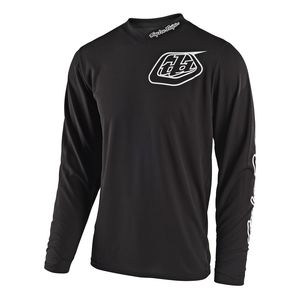 Troy Lee Youth GP Mono Jersey