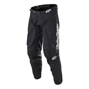 Troy Lee Youth GP Mono Pants