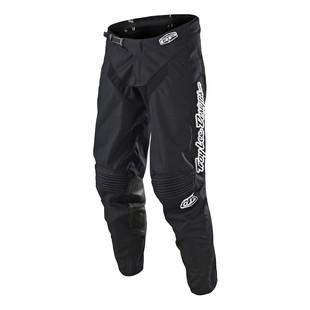 Troy Lee Youth GP Mono Pants