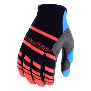 Troy Lee SE Streamline Gloves