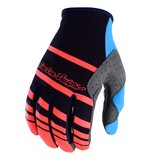 Troy Lee SE Streamline Gloves