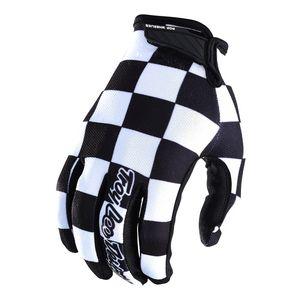 Troy Lee Air Checker Gloves