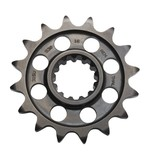 Renthal Ultralight Front Sprocket Yamaha FZ1 / R1