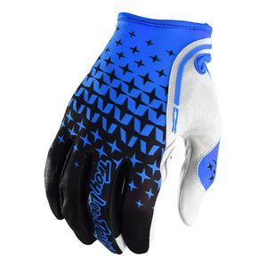 Troy Lee XC Megaburst Gloves